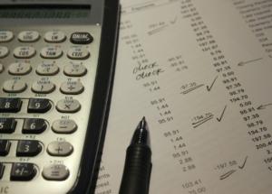Accounting Report Credit Card  - 777546 / Pixabay