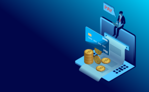 Bill Payment Money Debt Cash  - merhanhaval22 / Pixabay