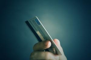Credit Card Card Credit  - mastersenaiper / Pixabay