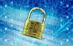 Security Secure Locked Technology  - JanBaby / Pixabay