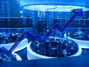 Stock Exchange German Frankfurt  - geralt / Pixabay